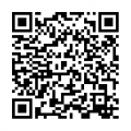 My Orcid Qrcode